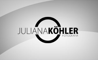 Juliana Köhler